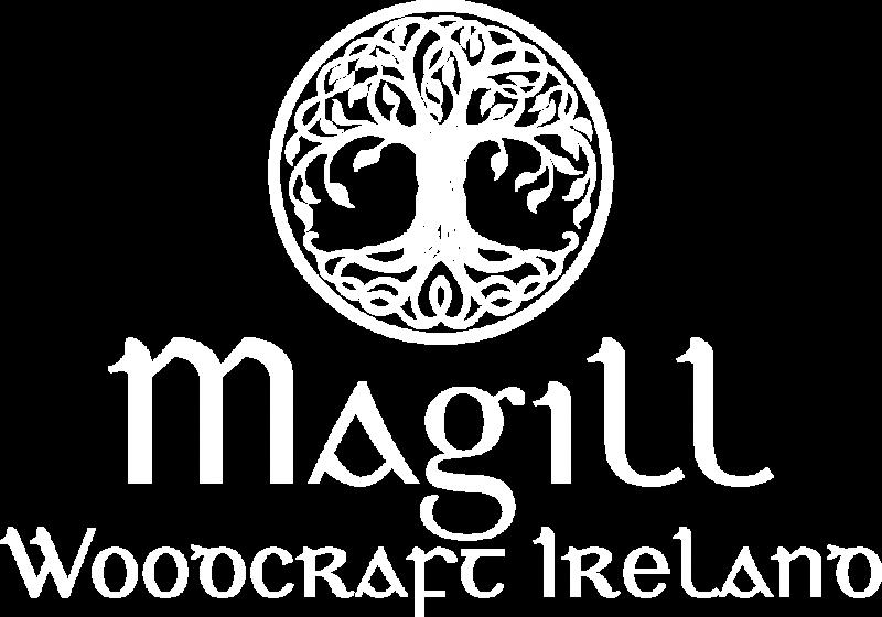 centre-logo-white