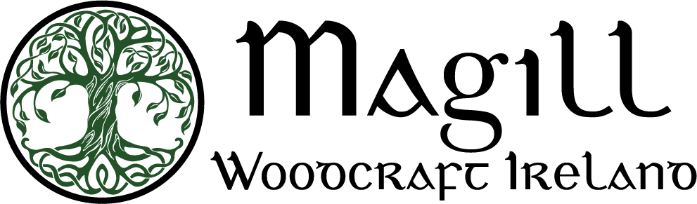 Magill Woodcraft Ireland
